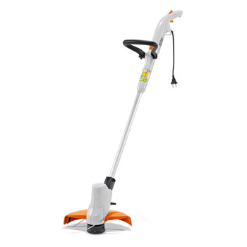 FSE 52 Electric Brush Cutter