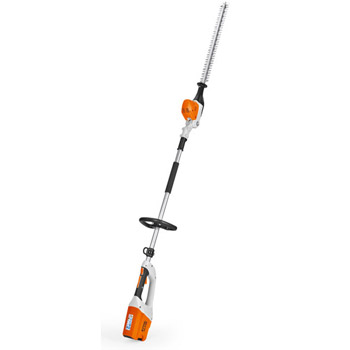 HLA 65 Battery Hedge Trimmer
