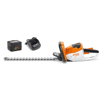 HSA 56 Battery Hedge Trimmer