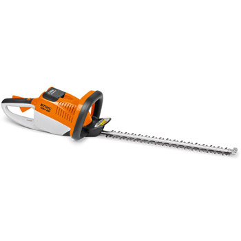 HSA 66 Battery Hedge Trimmer
