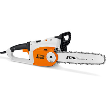 MSE 210 C-BQ Electric Chainsaw