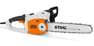 MSE 230 C-BQ Electric Chainsaw