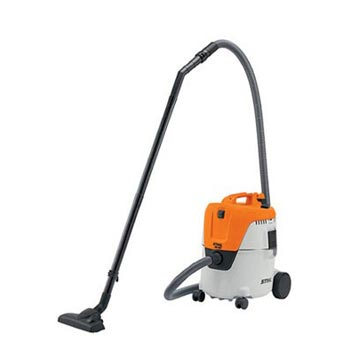 SE 62 Electric Vacuum Cleaner