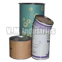 Composite Paper Cans 01