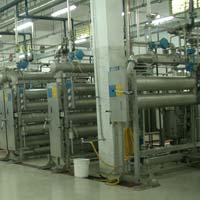 Lab Dyeing Machine