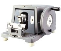 ADVANCE PRECISION ROTARY MICROTOME
