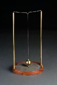 Compound Pendulum