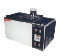 Water Bath Rectangular Electric