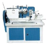 Bolt Threading Machines