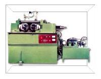 Scaffolding Thread Rolling Machine 02