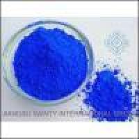 Acid Blue 01