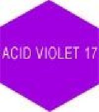 Acid Violet-17