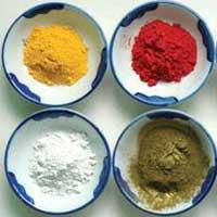 Solvent Dyes