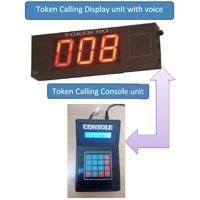 Token Vending Machine 03