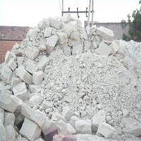 Calcined China Clay Powder