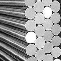Copper Alloy Round Bars Rb-02