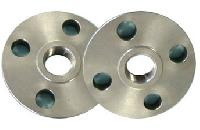 Industrial Flanges If-03