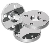 Industrial Flanges IF-04