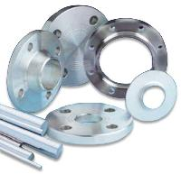 Industrial Flanges IF-05