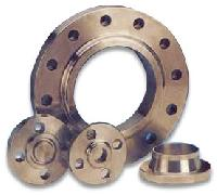 Industrial Flanges IF-06