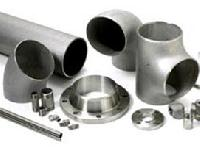 Industrial Pipe Fittings -PF-01