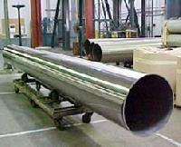 Industrial Pipes Ip-02