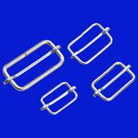 Steel Bag Buckles (002)
