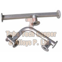 Piping Systems & Components