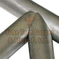 Metal Tube Assembly