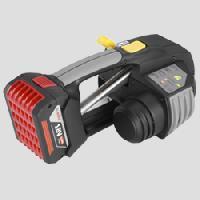 Battery Powered ZP 93/ ZP 97( For PET / PP strap - Battery Powered )