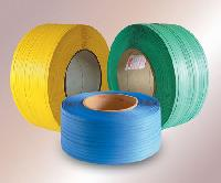 Fully Automatic Polypropylene Box Strapping Rolls