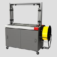 PW 0860 AC - Superior Quality ( Fully Automatic Machine )