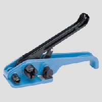Tensioner P330 ( PET/PP Hand Tools )