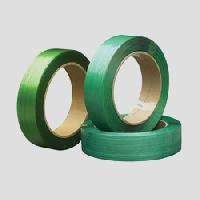 Manual Seal Polypropylene Box Strapping Rolls 02