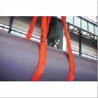 Round Polyester Slings