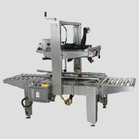 GP FJ - 1D - Standard Type (Standard Top & Bottom Carton Sealing Machine)
