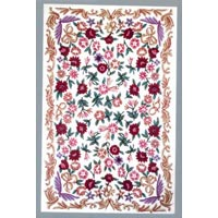 Chain Stitch Rugs Cs-0091
