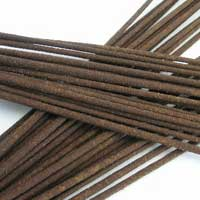Mysore Sandalwood Incense Sticks