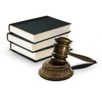 Civil Lawyers In Delhi