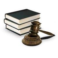 Civil Lawyers In Delhi