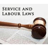 Labour Advisor