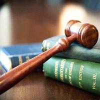 Property Lawyer in Delhi