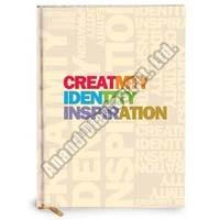 Creatmty Notebooks