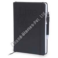 Live Notebooks
