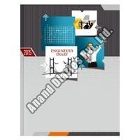 Engineering Diary (01ET PP 0280)
