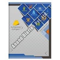 Engineering Diary (04-18E-0220-0160)