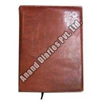 Exclusive Diary (16DCLF 0190)