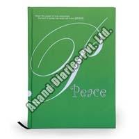 Peace Notebooks