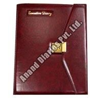 Premium Collection Diary (04VLC-0430)