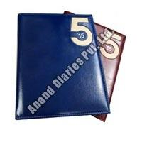 Soft Bind Diary (01 SFT-5 300)